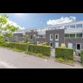 Te huur: Woning Velderwoude, Den Bosch - 1