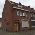 Bekijk studio te huur in Tilburg Herstalsestraat, € 575, 30m2 - 295296. Geïnteresseerd? Bekijk dan deze studio en laat een bericht achter!