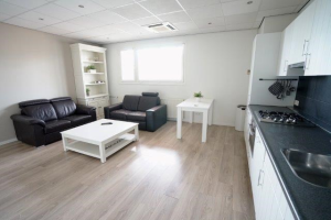 View apartment for rent in Eindhoven V. Montgomerylaan, € 1250, 52m2 - 366409. Interested? check out this apartment and leave a message!