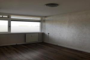 Bekijk kamer te huur in Arnhem Gildemeestersplein, € 340, 9m2 - 377571. Geïnteresseerd? Bekijk dan deze kamer en laat een bericht achter!