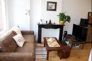 Bekijk appartement te huur in Amsterdam Rustenburgerstraat, € 1700, 69m2 - 292714. Geïnteresseerd? Bekijk dan deze appartement en laat een bericht achter!