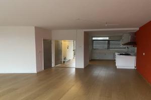 Te huur: Appartement Sierplein, Amsterdam - 1