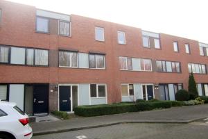 Bekijk woning te huur in Arnhem Emily Brontesingel, € 995, 112m2 - 370722. Geïnteresseerd? Bekijk dan deze woning en laat een bericht achter!