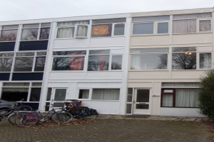 View studio for rent in Breda Hooilaan, € 725, 30m2 - 378873. Interested? check out this studio and leave a message!