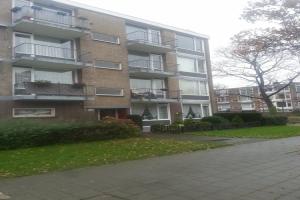 Te huur: Kamer Middelrode, Rotterdam - 1