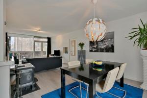 Te huur: Appartement Eusebiusbinnensingel, Arnhem - 1