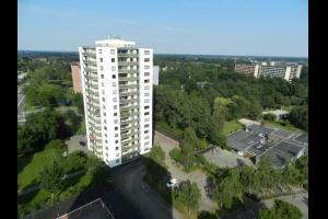 Bekijk appartement te huur in Apeldoorn Sluisoordlaan, € 735, 100m2 - 287241. Geïnteresseerd? Bekijk dan deze appartement en laat een bericht achter!