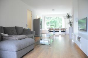 For rent: Apartment Wassenaarseweg, Den Haag - 1