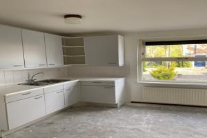 For rent: House Krabbenkreek, Amersfoort - 1