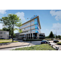 Bekijk studio te huur in Apeldoorn Stoomwezenstraat, € 495, 20m2 - 351004. Geïnteresseerd? Bekijk dan deze studio en laat een bericht achter!