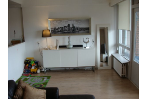 Bekijk appartement te huur in Schiedam Over de Vesten, € 1150, 80m2 - 291489. Geïnteresseerd? Bekijk dan deze appartement en laat een bericht achter!