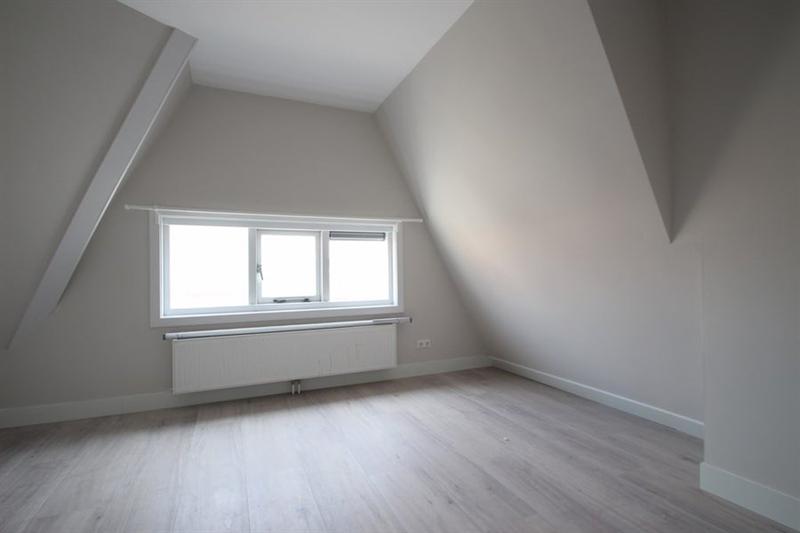 Te huur: Appartement Weltevredenstraat, Utrecht - 4