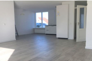 Bekijk woning te huur in Eindhoven Fransebaan, € 1575, 120m2 - 370182. Geïnteresseerd? Bekijk dan deze woning en laat een bericht achter!