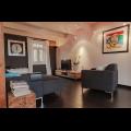 For rent: Apartment Achterstraat, Alkmaar - 1