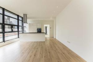 Bekijk appartement te huur in Maastricht Batterijstraat, € 1795, 114m2 - 399247. Geïnteresseerd? Bekijk dan deze appartement en laat een bericht achter!