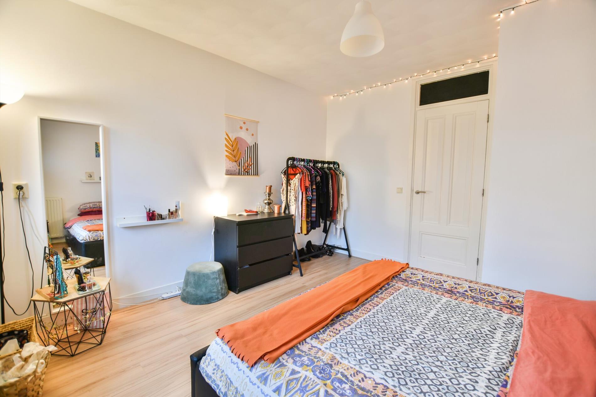 Te huur: Appartement Hoofdweg, Amsterdam - 4