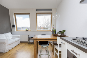 View apartment for rent in Arnhem Singelstraat, € 826, 35m2 - 394561. Interested? check out this apartment and leave a message!
