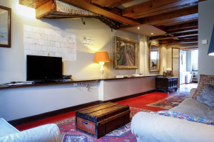 Bekijk appartement te huur in Amsterdam Prinsengracht, € 1975, 80m2 - 281607. Geïnteresseerd? Bekijk dan deze appartement en laat een bericht achter!