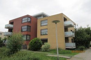 View apartment for rent in Roosendaal Moerasberg, € 875, 90m2 - 372169. Interested? check out this apartment and leave a message!
