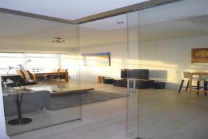 Te huur: Appartement Elzentlaan, Eindhoven - 1