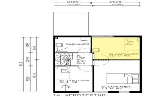 Bekijk kamer te huur in Hoorn Nh Lijster, € 300, 10m2 - 373551. Geïnteresseerd? Bekijk dan deze kamer en laat een bericht achter!