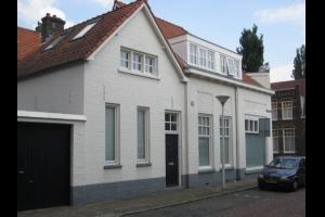 Bekijk studio te huur in Eindhoven St Rochusstraat, € 595, 20m2 - 323468. Geïnteresseerd? Bekijk dan deze studio en laat een bericht achter!