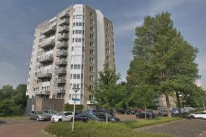 Bekijk appartement te huur in Amstelveen Rosa Spierlaan, € 1650, 75m2 - 370469. Geïnteresseerd? Bekijk dan deze appartement en laat een bericht achter!
