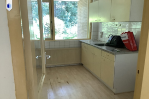 For rent: Apartment Ter Coulsterlaan, Heiloo - 1