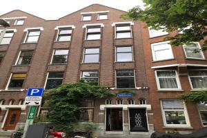 Bekijk appartement te huur in Rotterdam Burgemeester Meineszlaan, € 1495, 83m2 - 371054. Geïnteresseerd? Bekijk dan deze appartement en laat een bericht achter!