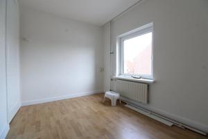 For rent: House Prinses Irenestraat, Drunen - 1
