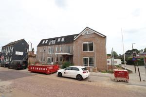 Te huur: Appartement St. Janstraat, Hoeven - 1