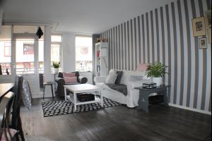 Bekijk appartement te huur in Apeldoorn Rustenburgstraat, € 600, 61m2 - 332204. Geïnteresseerd? Bekijk dan deze appartement en laat een bericht achter!