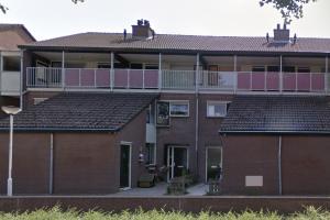Bekijk appartement te huur in Zoetermeer Dadelgaarde, € 550, 71m2 - 365768. Geïnteresseerd? Bekijk dan deze appartement en laat een bericht achter!