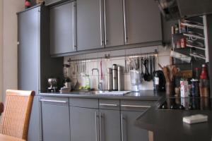 Bekijk appartement te huur in Nijmegen F. Halsstraat, € 1150, 120m2 - 362032. Geïnteresseerd? Bekijk dan deze appartement en laat een bericht achter!