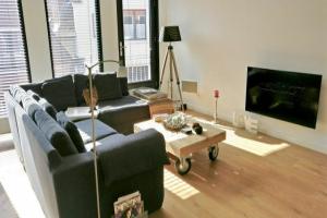 Bekijk appartement te huur in Deventer Polstraat, € 1050, 100m2 - 382617. Geïnteresseerd? Bekijk dan deze appartement en laat een bericht achter!