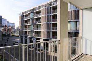 Bekijk appartement te huur in Maastricht Stellalunet, € 2150, 110m2 - 361003. Geïnteresseerd? Bekijk dan deze appartement en laat een bericht achter!