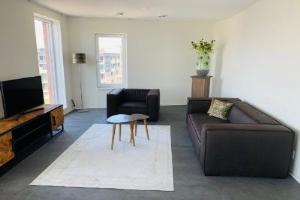 Bekijk appartement te huur in Eindhoven Trompstraat, € 1695, 50m2 - 373316. Geïnteresseerd? Bekijk dan deze appartement en laat een bericht achter!