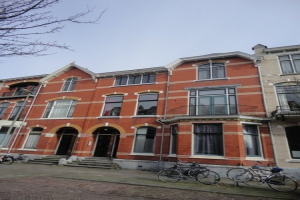 Bekijk kamer te huur in Zwolle K. Wilhelminastraat, € 505, 21m2 - 364146. Geïnteresseerd? Bekijk dan deze kamer en laat een bericht achter!