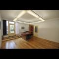 For rent: Apartment Schoolstraat, Bussum - 1