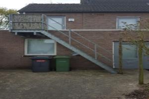 Bekijk appartement te huur in Sint-Michielsgestel Valklaan, € 625, 57m2 - 360904. Geïnteresseerd? Bekijk dan deze appartement en laat een bericht achter!