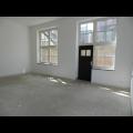 Bekijk appartement te huur in Tiel Hoogeinde, € 1600, 160m2 - 372910. Geïnteresseerd? Bekijk dan deze appartement en laat een bericht achter!