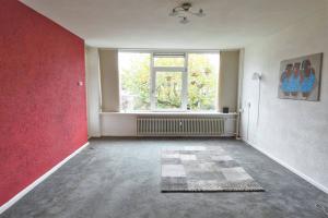 For rent: Apartment Kilstraat, Deventer - 1