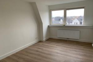 Bekijk kamer te huur in Enschede Oldenzaalsestraat, € 350, 10m2 - 383474. Geïnteresseerd? Bekijk dan deze kamer en laat een bericht achter!