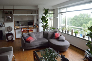 Te huur: Appartement Houthalenlaan, Eindhoven - 1