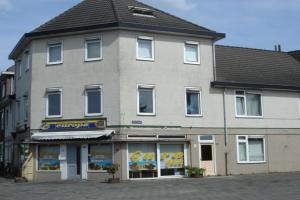 Bekijk kamer te huur in Den Bosch O. Engelenseweg, € 335, 11m2 - 358461. Geïnteresseerd? Bekijk dan deze kamer en laat een bericht achter!