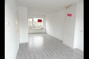 Bekijk appartement te huur in Rotterdam Hogenbanweg: Een leuk appartement  - € 650, 60m2 - 303972