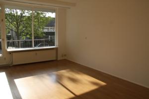 Bekijk appartement te huur in Arnhem Kraaiensteinlaan, € 875, 85m2 - 336637. Geïnteresseerd? Bekijk dan deze appartement en laat een bericht achter!