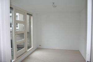 For rent: Apartment Kerkplein, Almelo - 1
