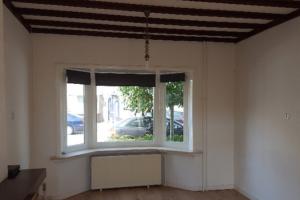 Bekijk woning te huur in Tilburg Leenherenstraat, € 995, 108m2 - 344709. Geïnteresseerd? Bekijk dan deze woning en laat een bericht achter!