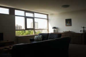 View apartment for rent in Den Bosch Vergiliuslaan, € 1070, 85m2 - 369821. Interested? check out this apartment and leave a message!